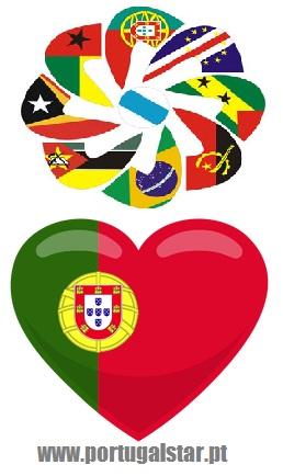 PORTUGAL STAR